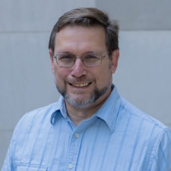 David Slatery