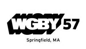 WBGY logo