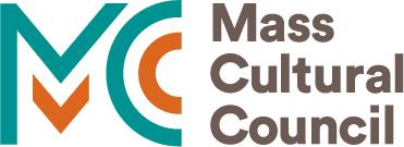 https://massculturalcouncil.org/wp-content/uploads/2019/01/MCC_Logo_RGB_NoTag.jpg?x58899