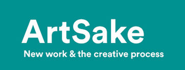 ArtSake logo