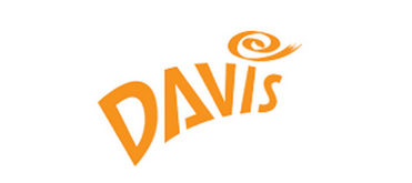 Davis Publications logo
