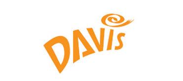 Davis Publications logo