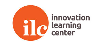 Innovation Learning Center logo