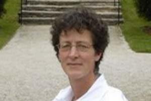 Susan Wissler