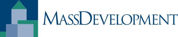 MassDevelopment logo