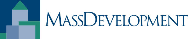 MassDevelopment logo