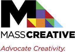 MASSCreative logo