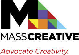 MASSCreative logo