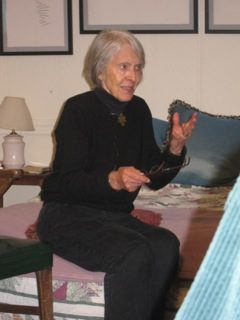 Veterans Writing Workshop - Gloucester Writers Center