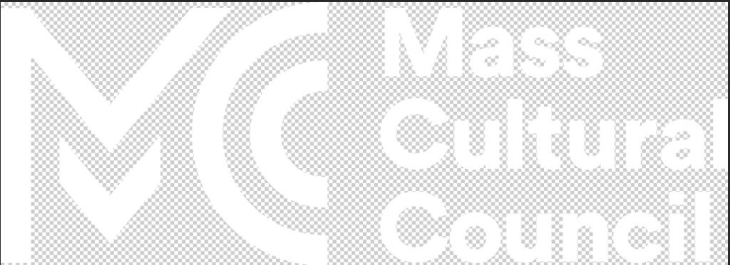 Mass Cultural Council Logo with transparent background