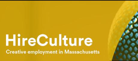 Hire Culture logo