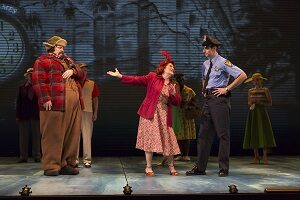 A Confederacy of Dunces? Performance