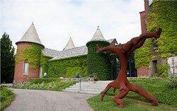 DeCordova Sculpture Park and Museum