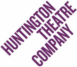 Huntington Theatere Company logo