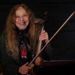 Beth Bahia Cohen